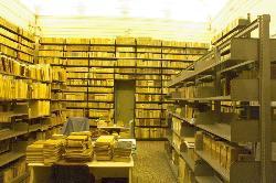 biblioteca-bartoliniana
